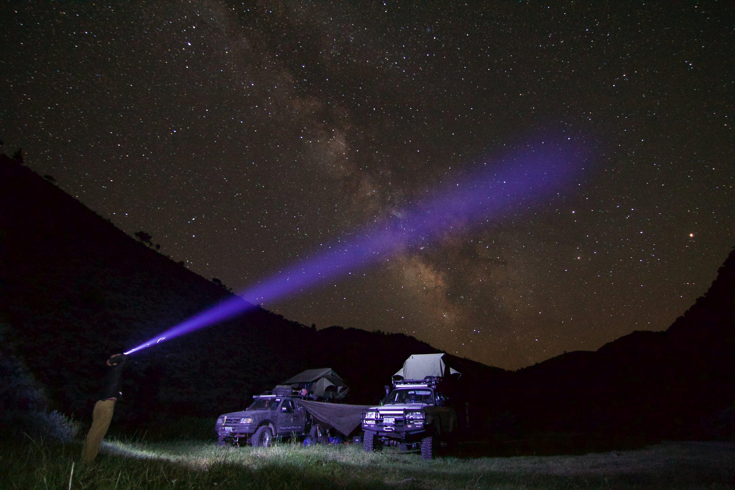 night sky 1 copy.jpg