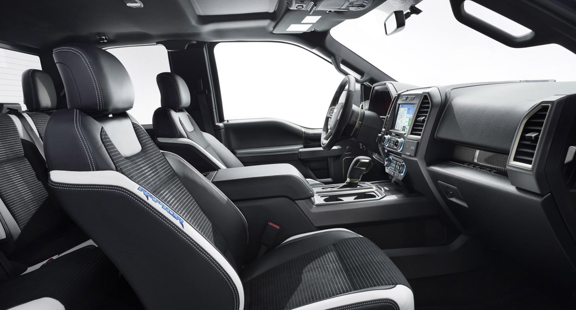 Image: Ford Motor Company