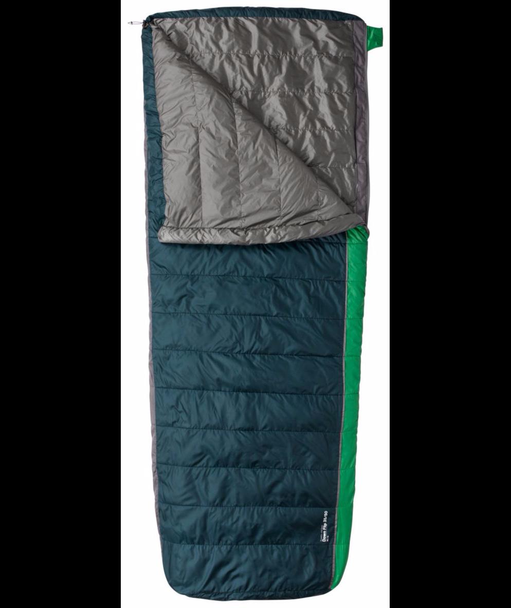 Image: Mountain Hard Wear