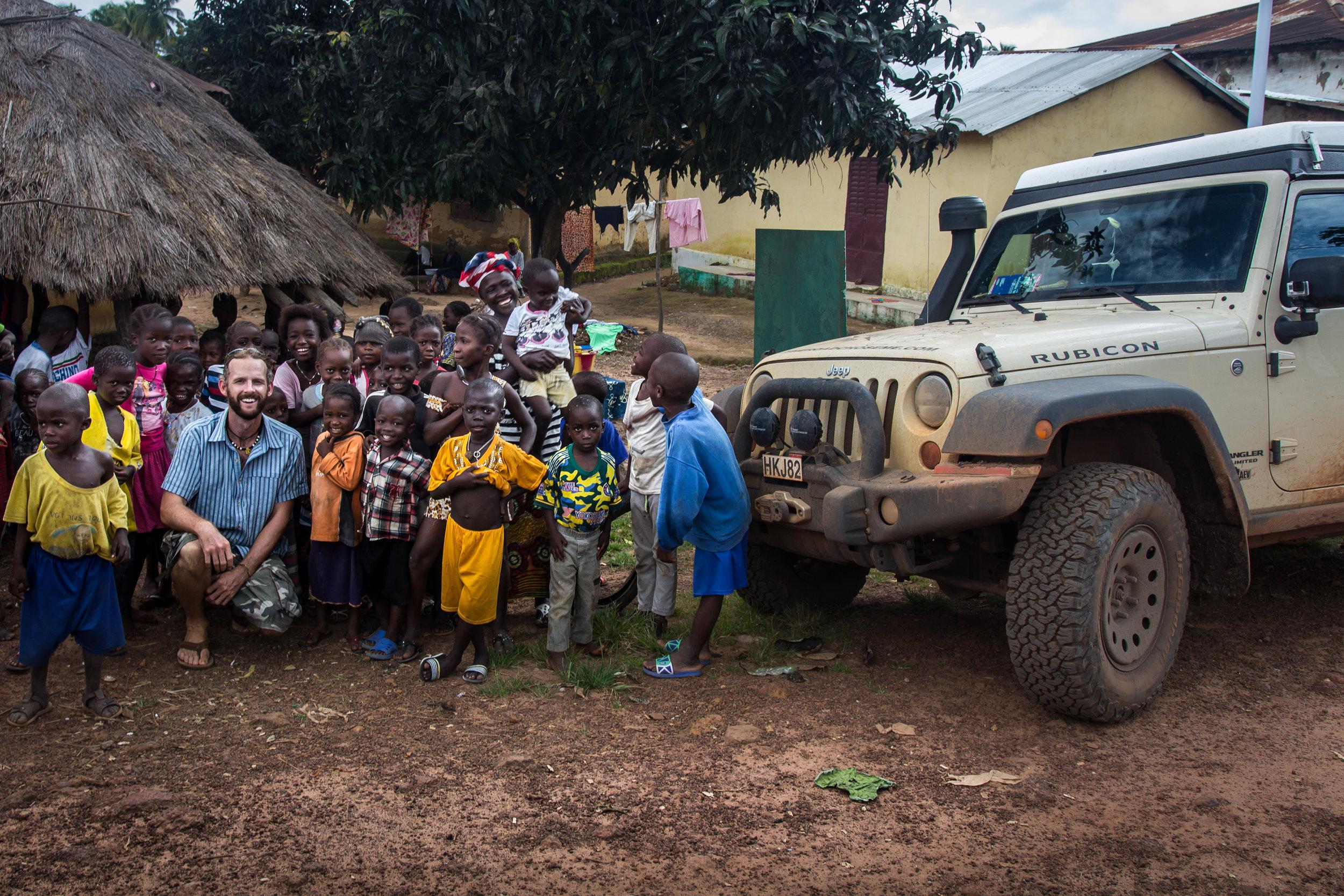 dan-africa-kids.jpg