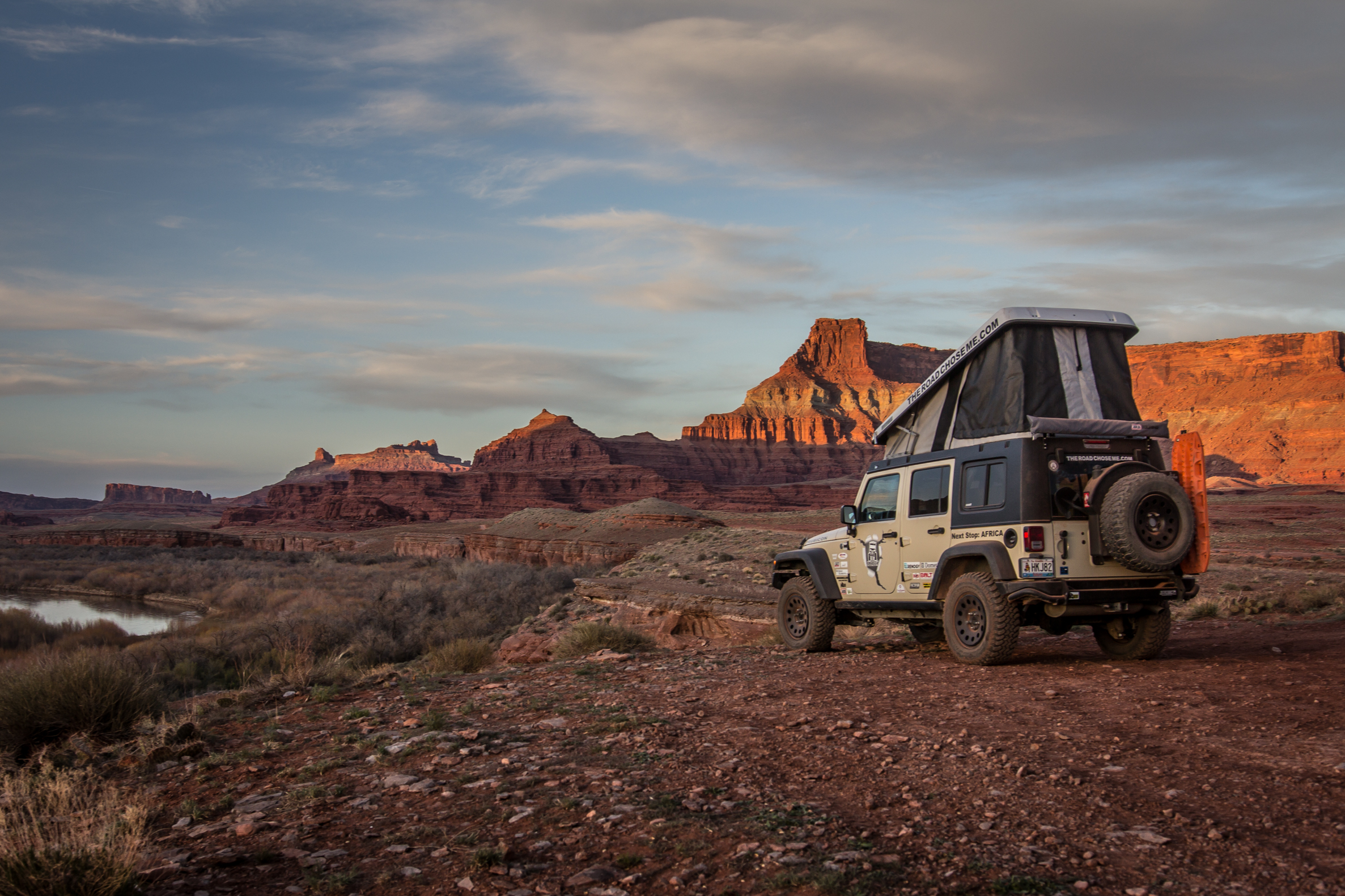 the-road-chose-me-wrangler-camping.jpg