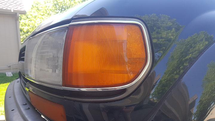 Fixed-Parklight.jpg