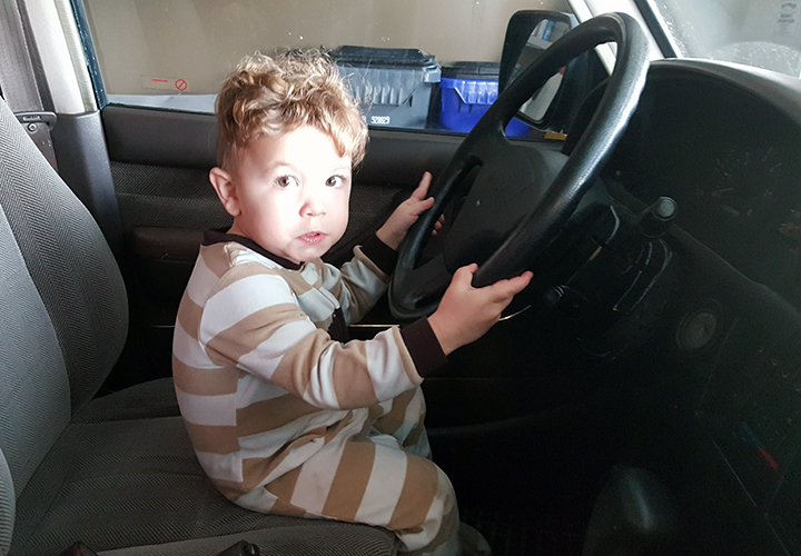 youngest-driving.jpg