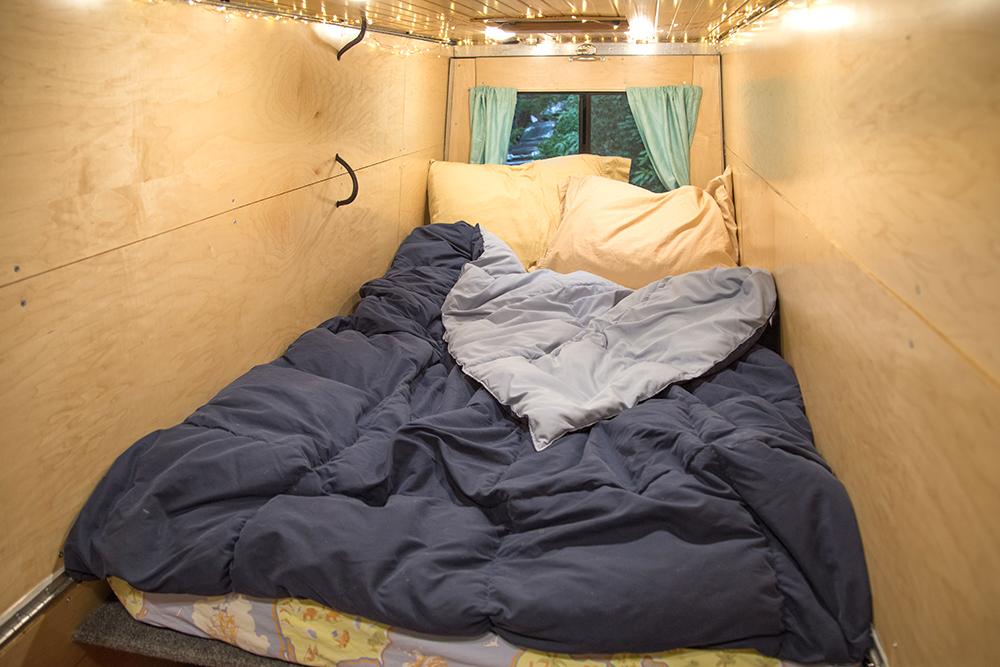 adventuretruck-bed.jpg