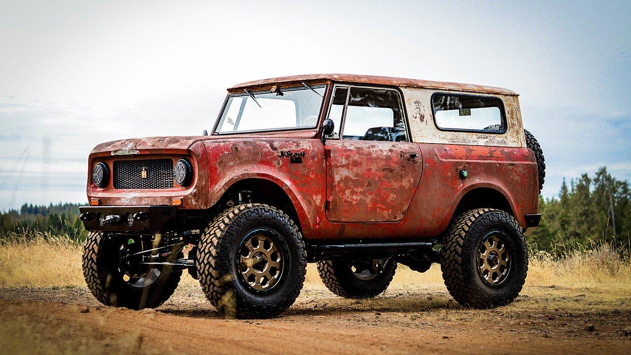 1962-International Harvester-Scout-Classic Trucks--Car-101042725-a0a48e9472dadf33ca8782883e9bca86.jpg