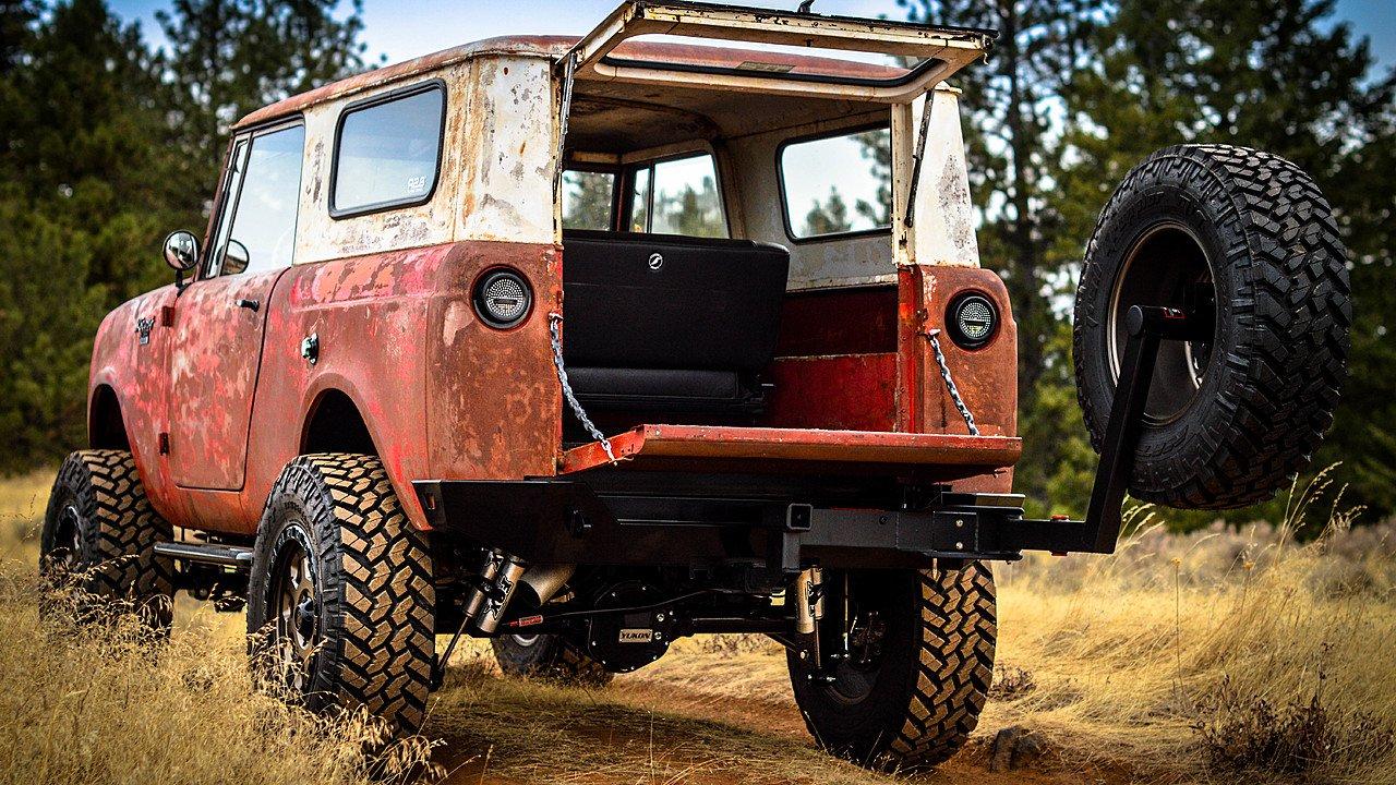 1962-International Harvester-Scout-Classic Trucks--Car-101042725-717b49f2a3d3f006f7c5589a3317cd88.jpg