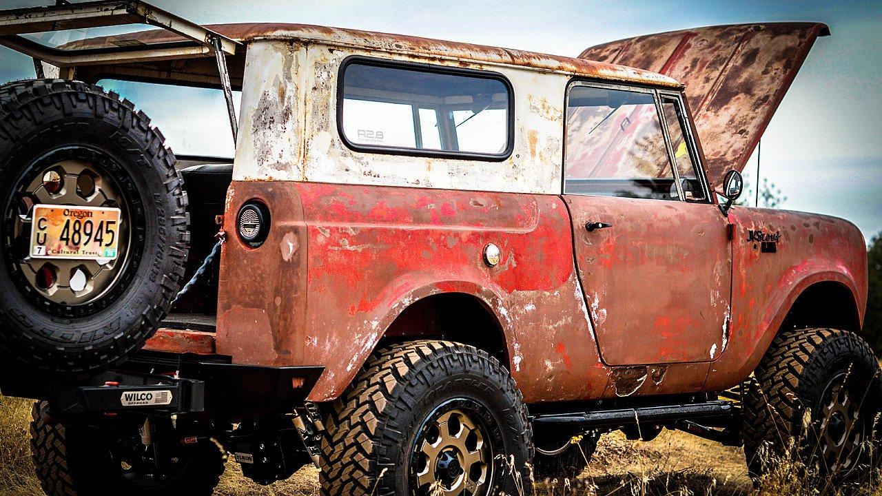 1962-International Harvester-Scout-Classic Trucks--Car-101042725-d88f654e908b4c546d83abb33b6b2a06.jpg