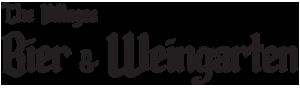 BierAndWeingarten-TasteOfTown-300x115.png