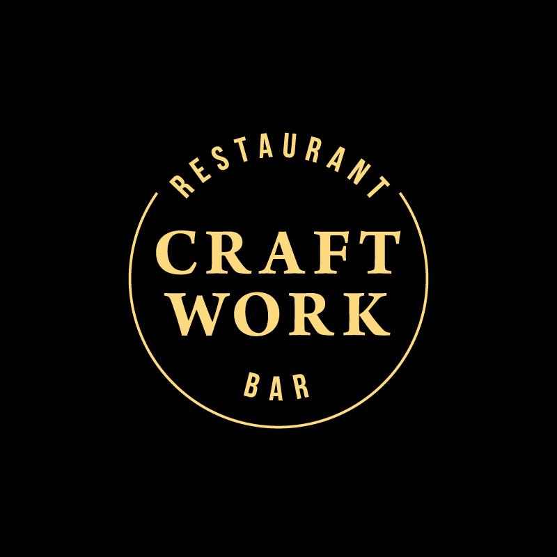 Logos_CraftWork.png