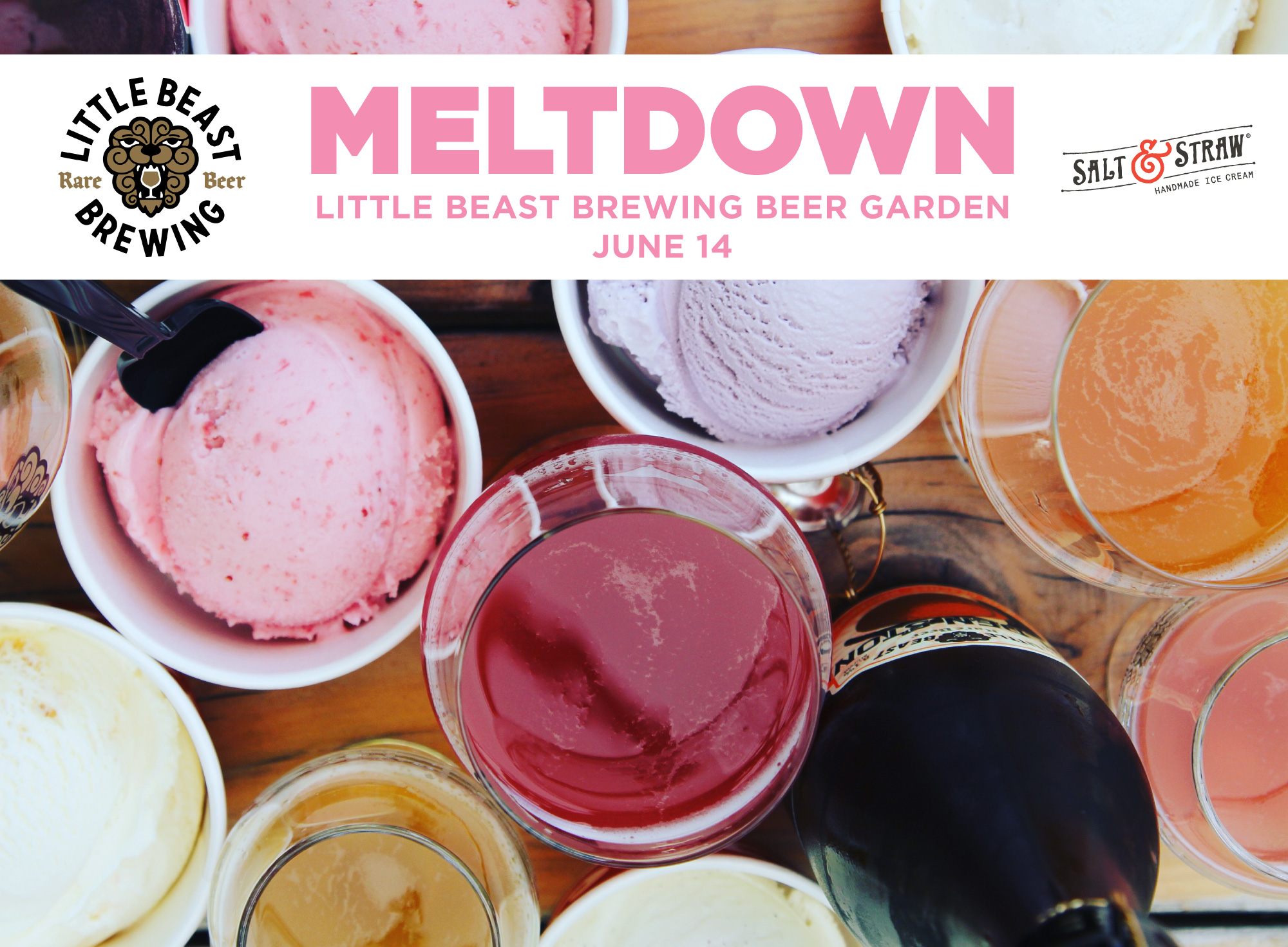 Meltdown-Image2.jpg