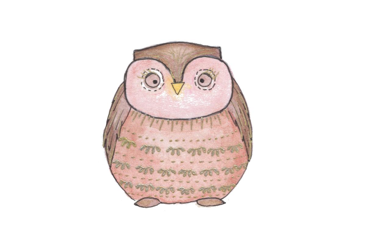 watercolorillustration_owlbrown.png