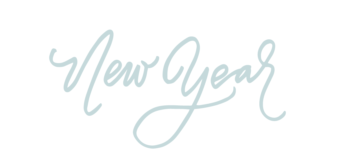 new-year.png