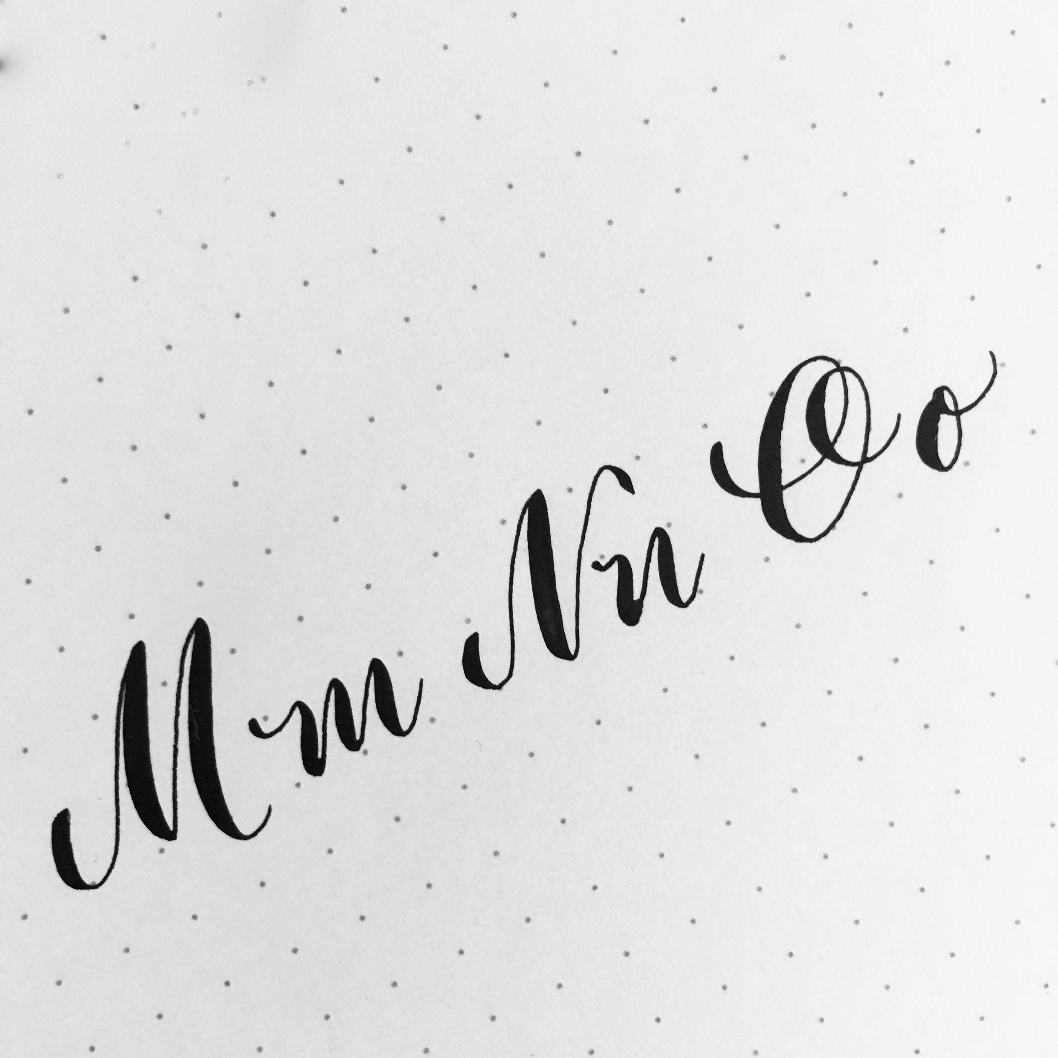 calligraphy_M_through_O.jpg