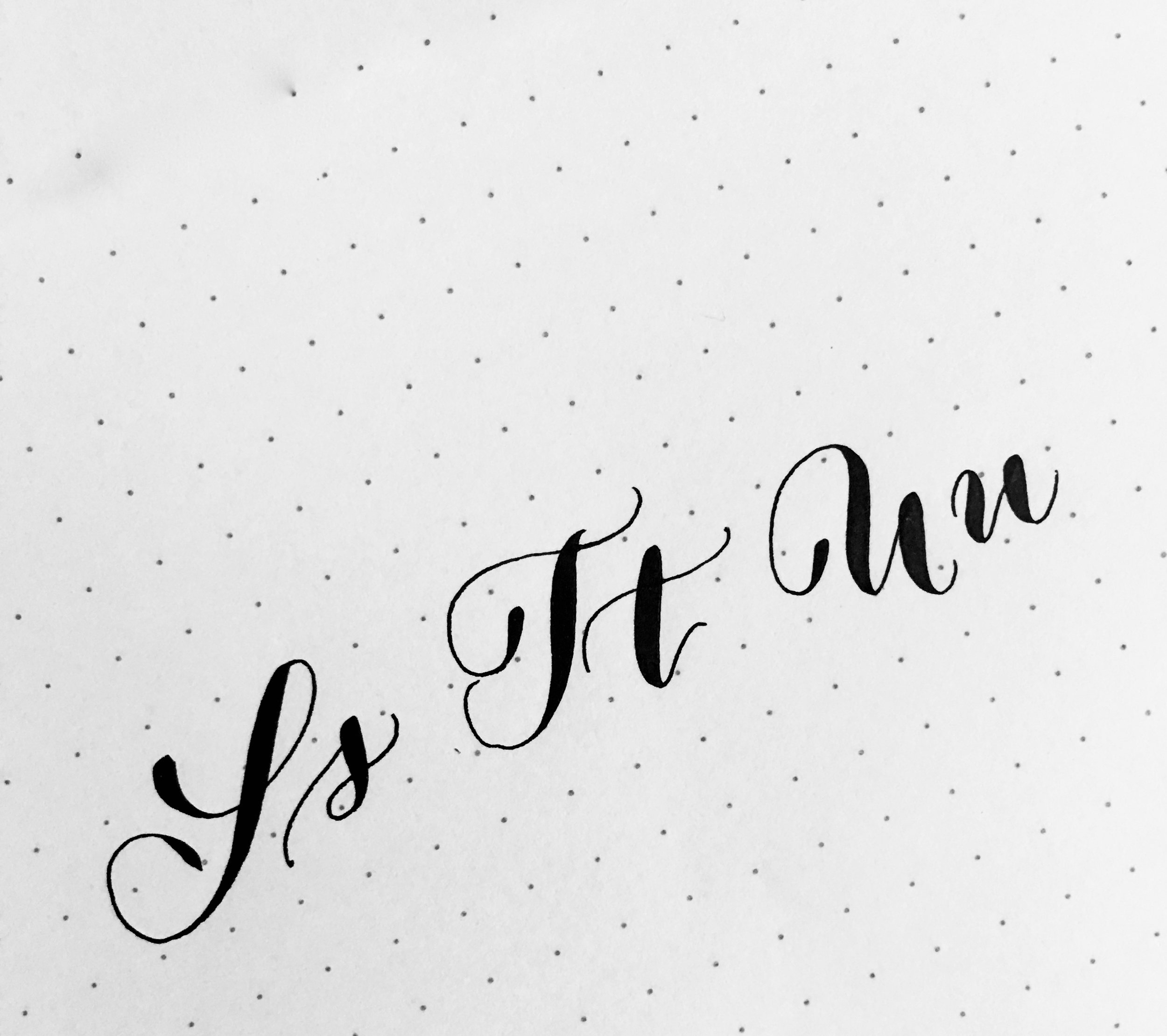 calligraphy_S_through_u.jpg