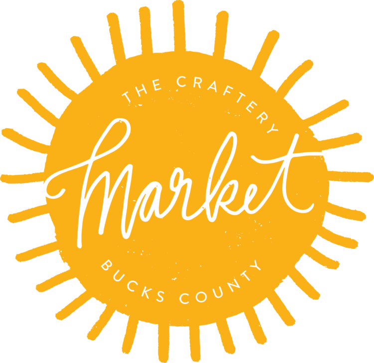 the craftery pa summer market