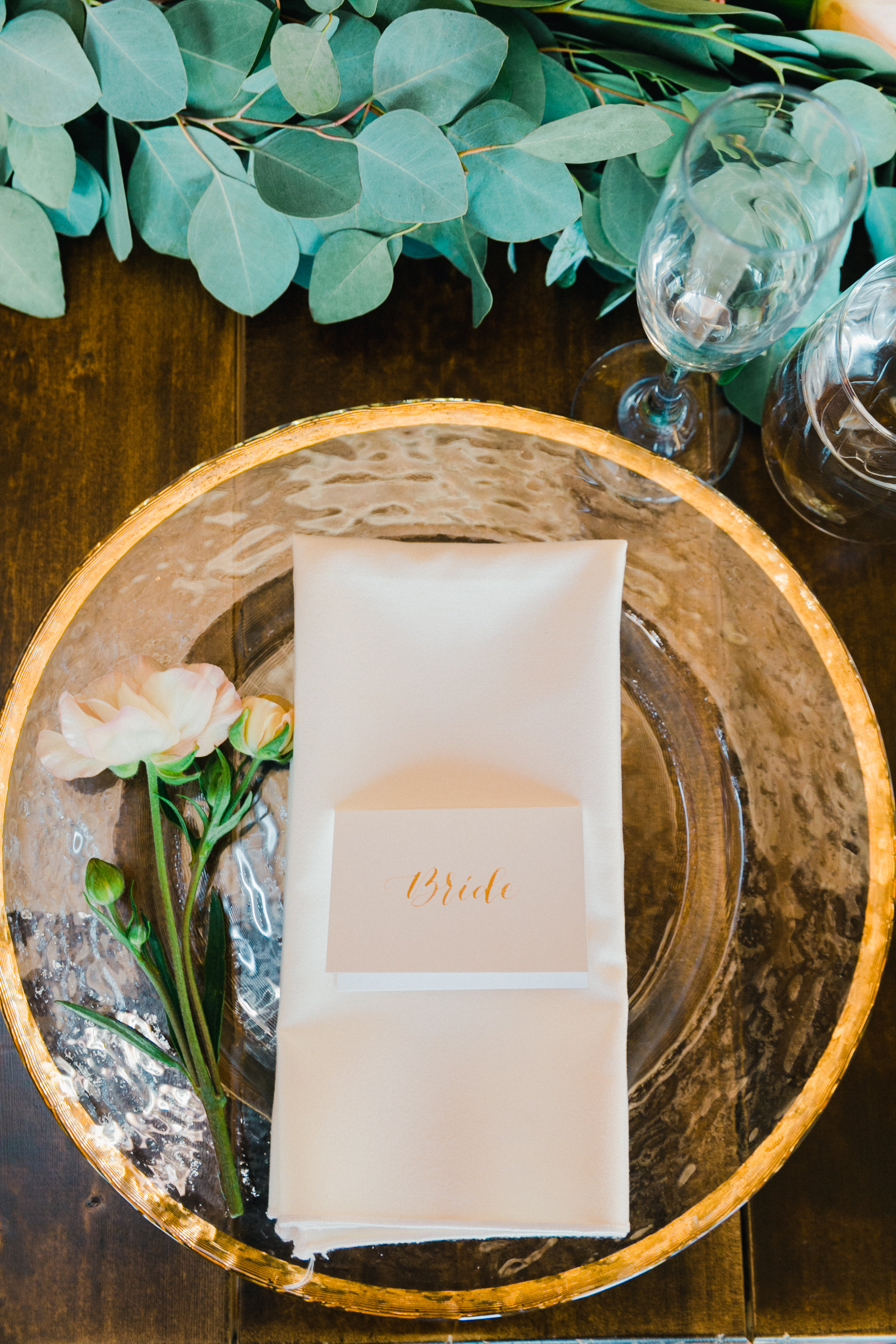 Yosemite wedding place cards calligraphy items by paperloveme13.jpg