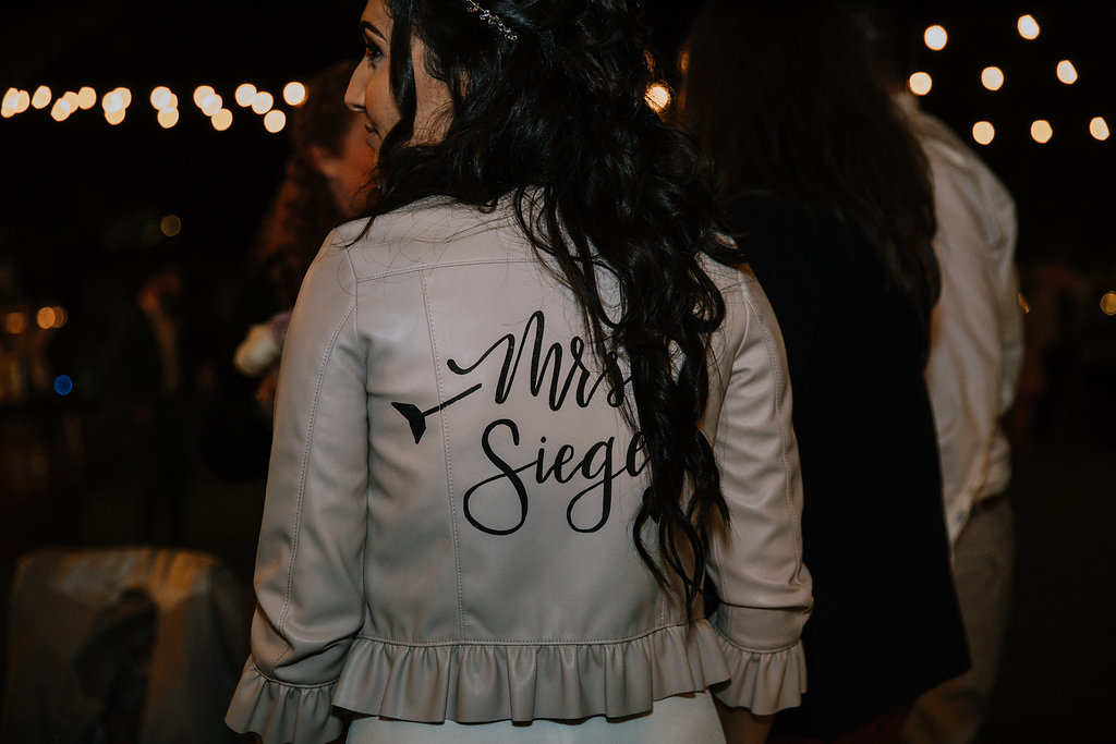 Leather Jacket Calligraphy by Paperloveme6.jpg