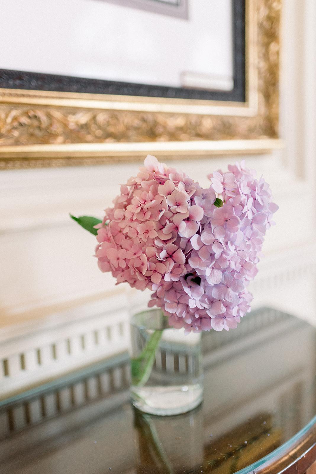 Cairnwood Estates wedding details6.jpg
