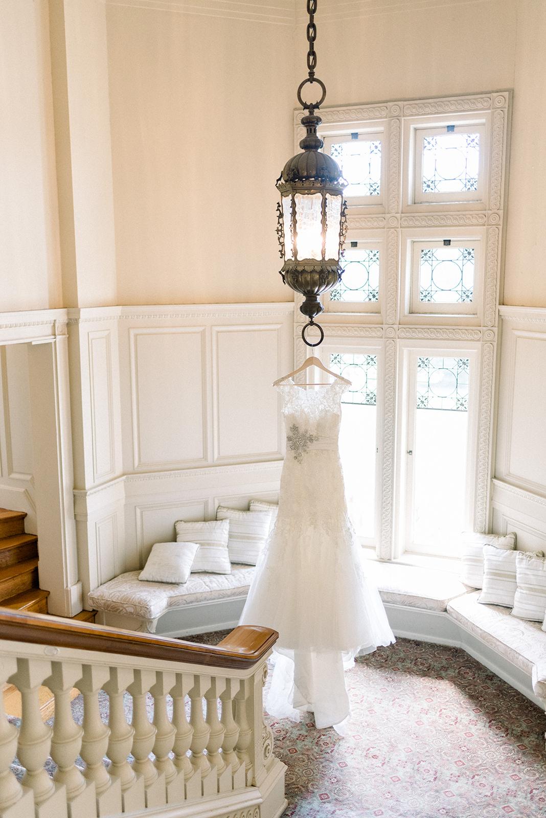 Cairnwood Estates wedding details9.jpg