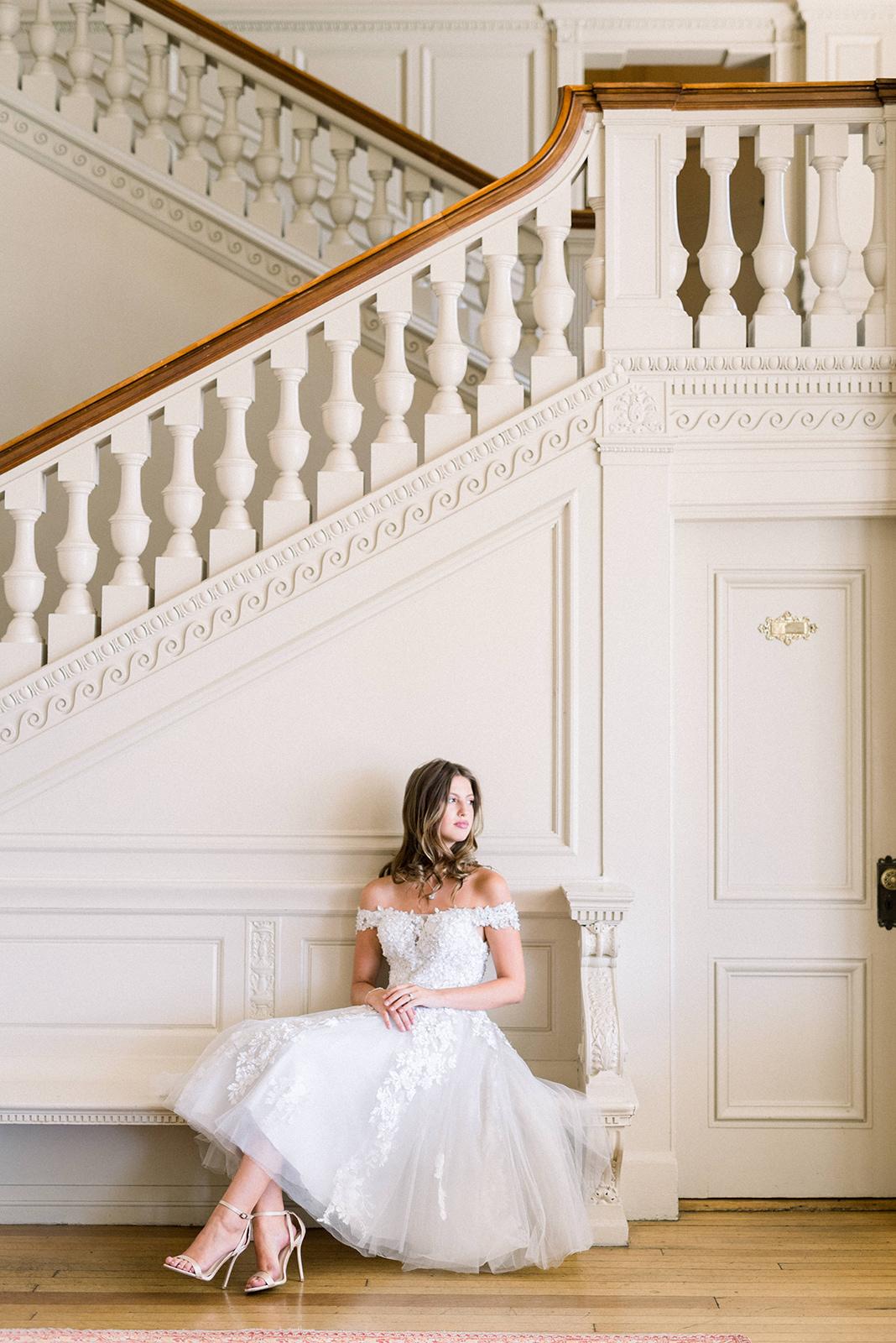 Cairnwood Estates wedding details10.jpg