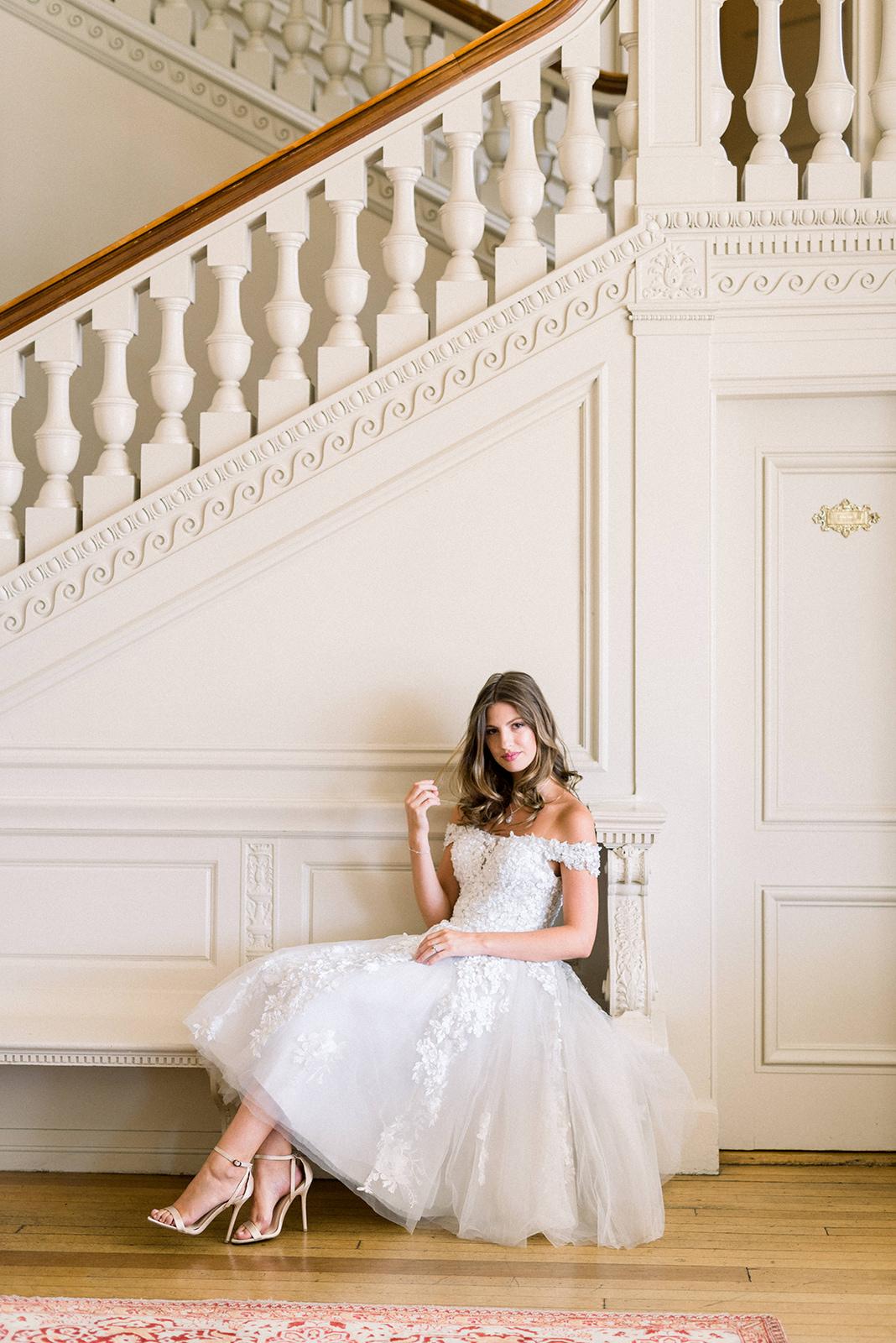 Cairnwood Estates wedding details11.jpg