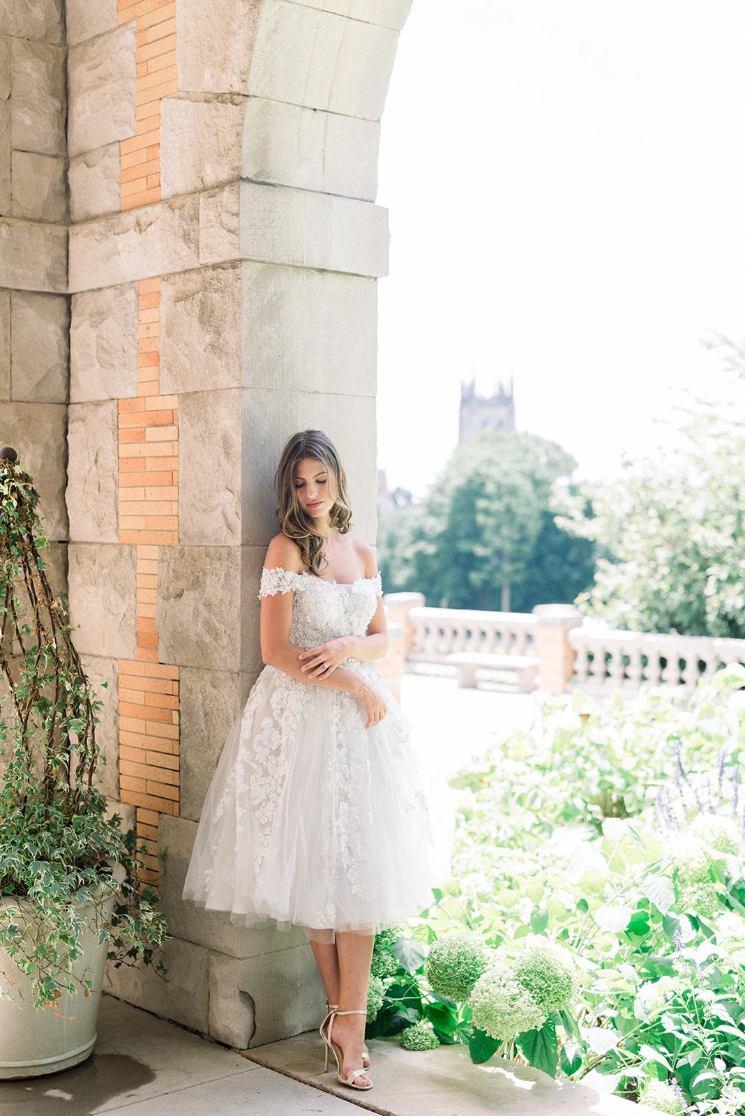 Cairnwood Estates wedding details12.jpg