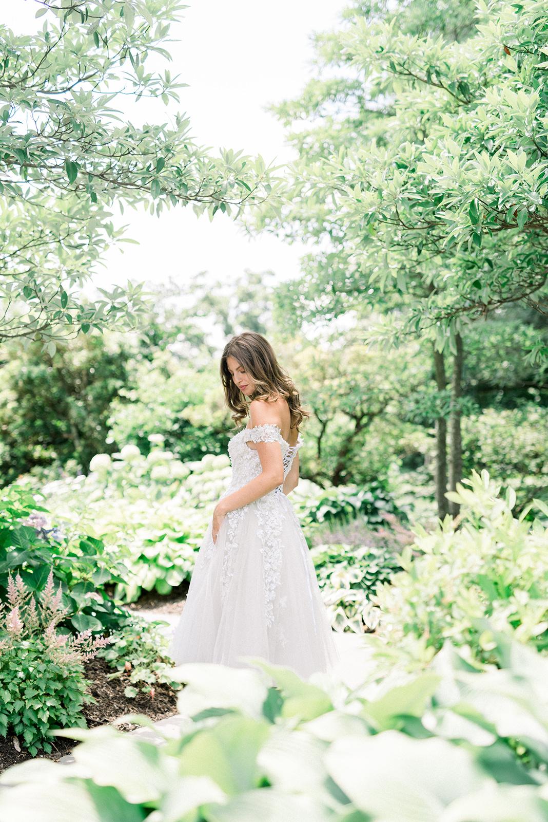 Cairnwood Estates wedding details19.jpg