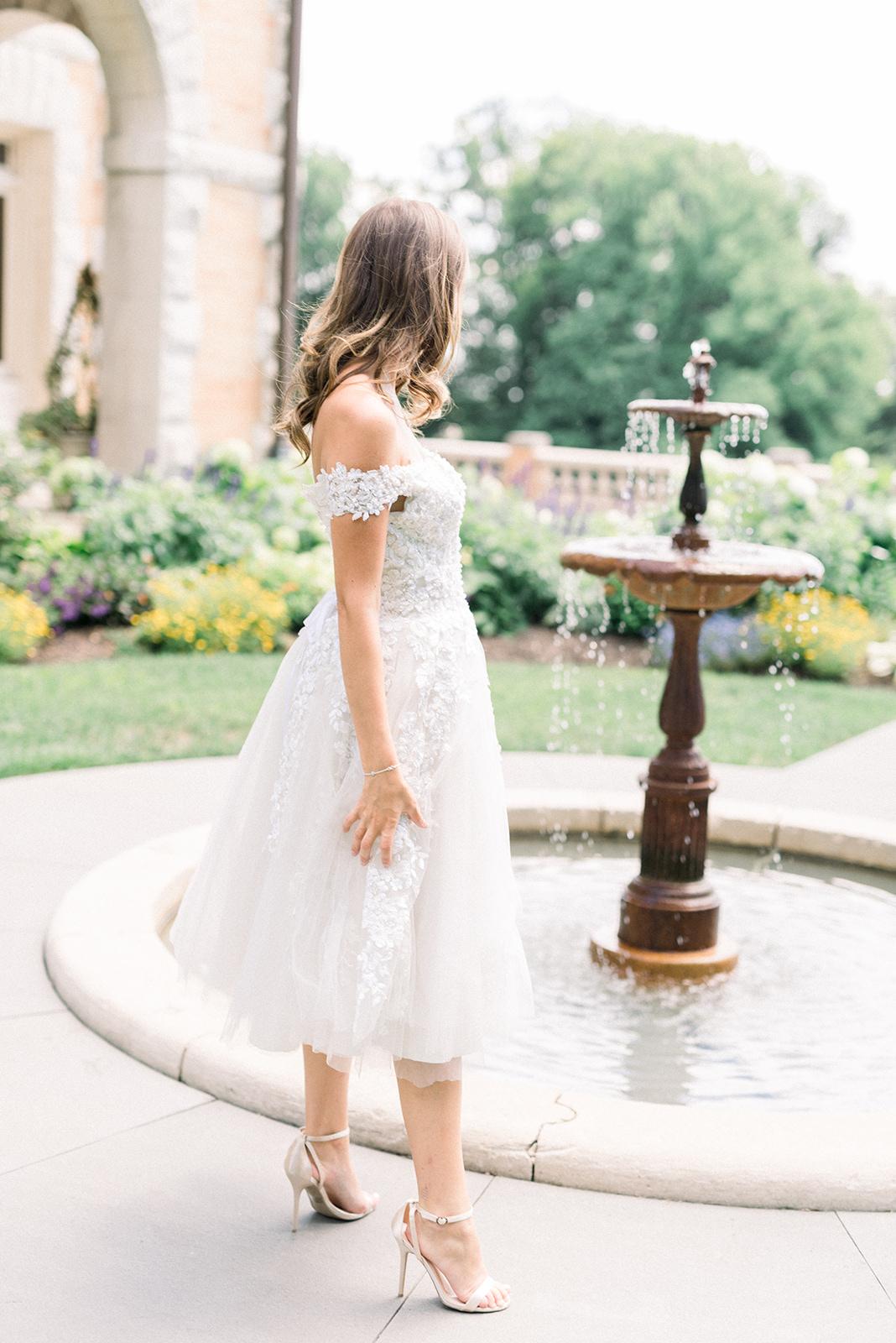 Cairnwood Estates wedding details21.jpg