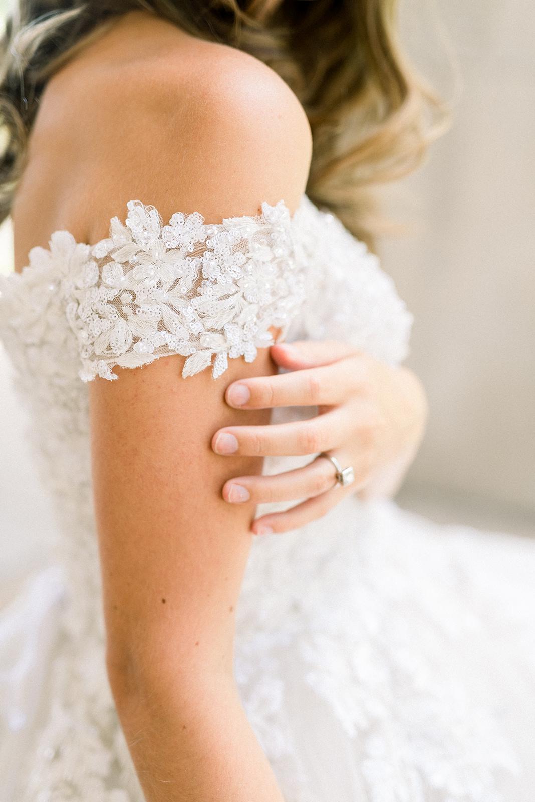 Cairnwood Estates wedding details23.jpg