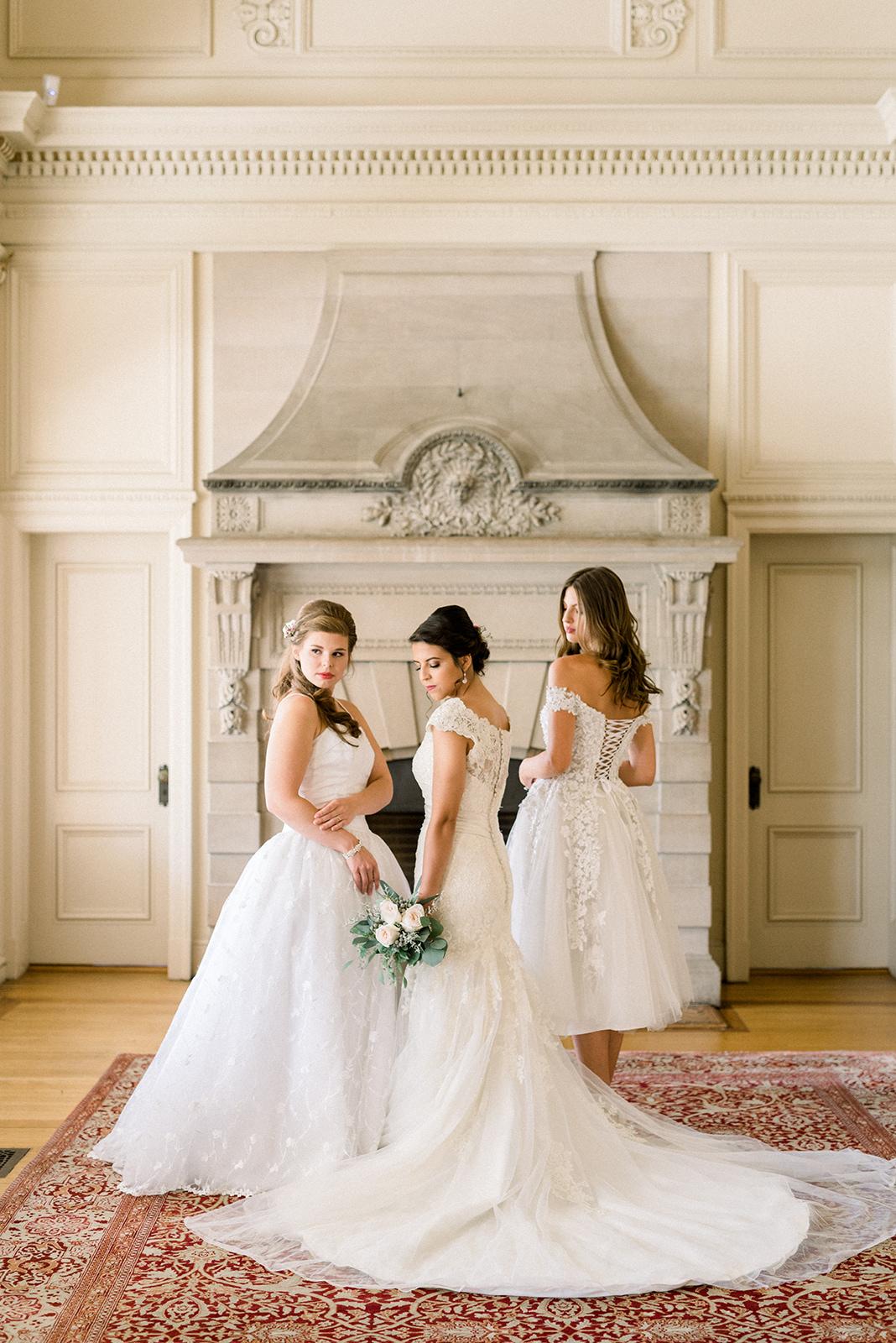 Cairnwood Estates wedding details28.jpg