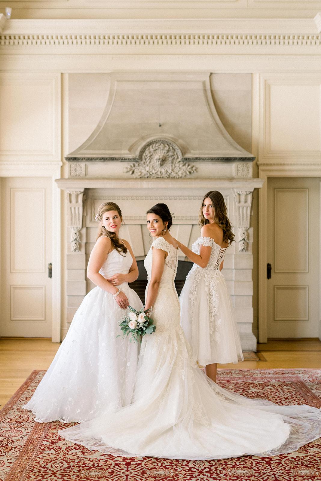 Cairnwood Estates wedding details29.jpg