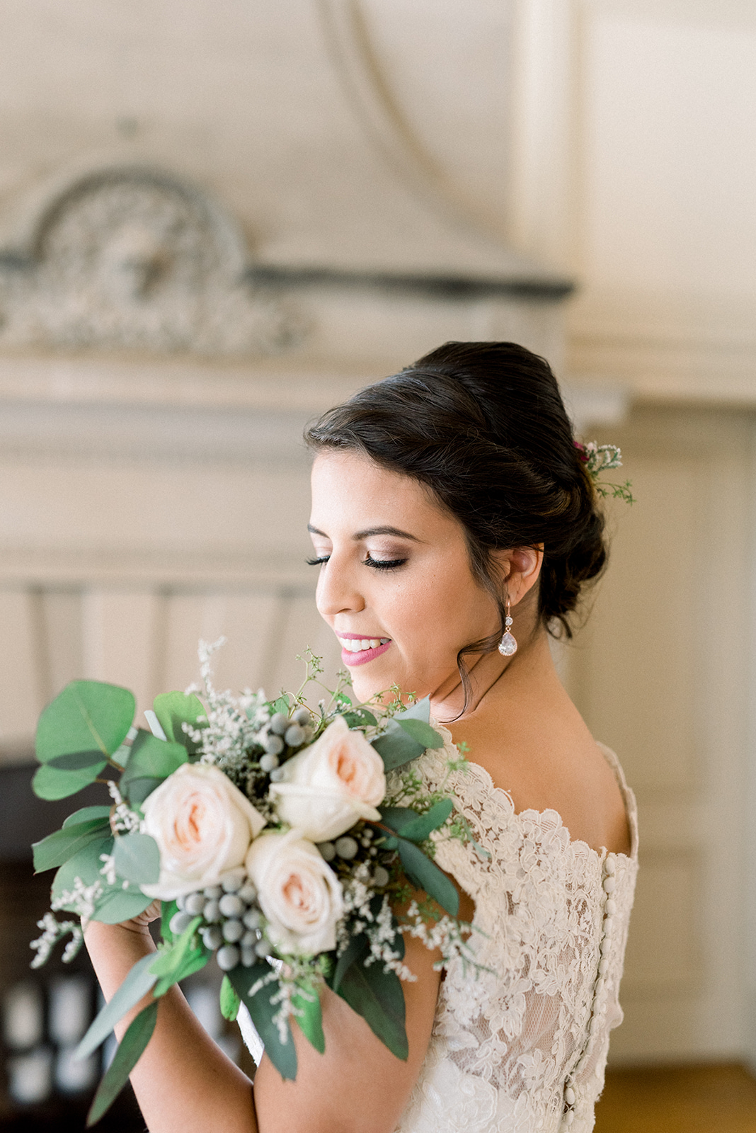 Cairnwood Estates wedding details30.jpg