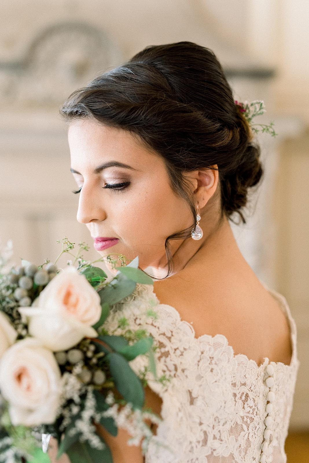 Cairnwood Estates wedding details31.jpg