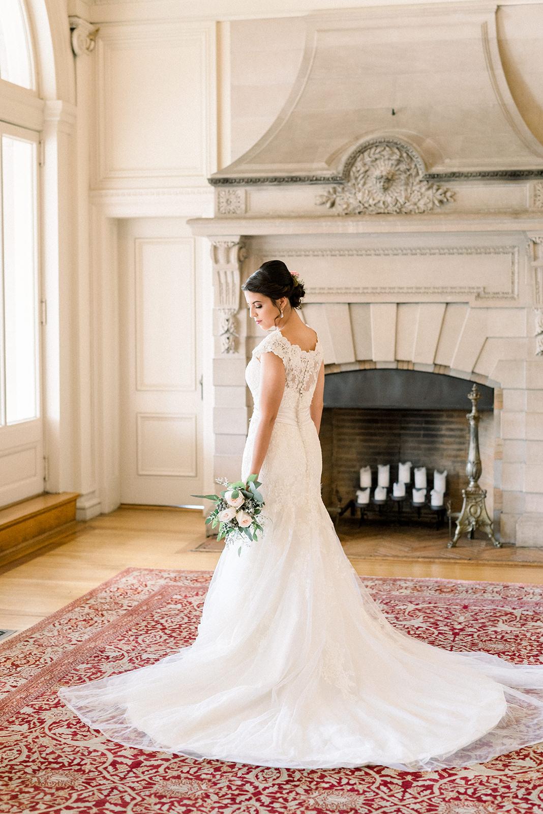 Cairnwood Estates wedding details32.jpg