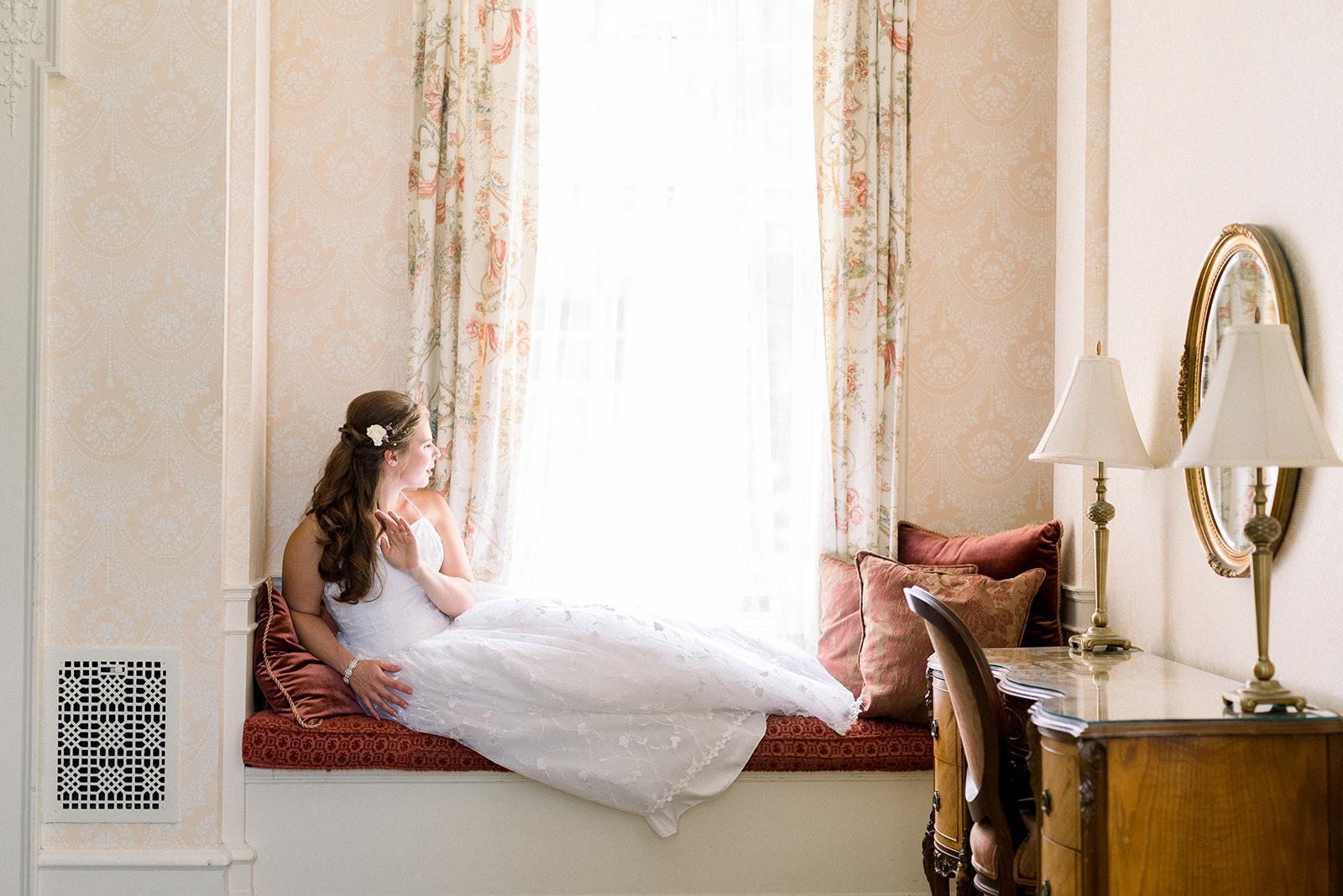 Cairnwood Estates wedding details36.jpg