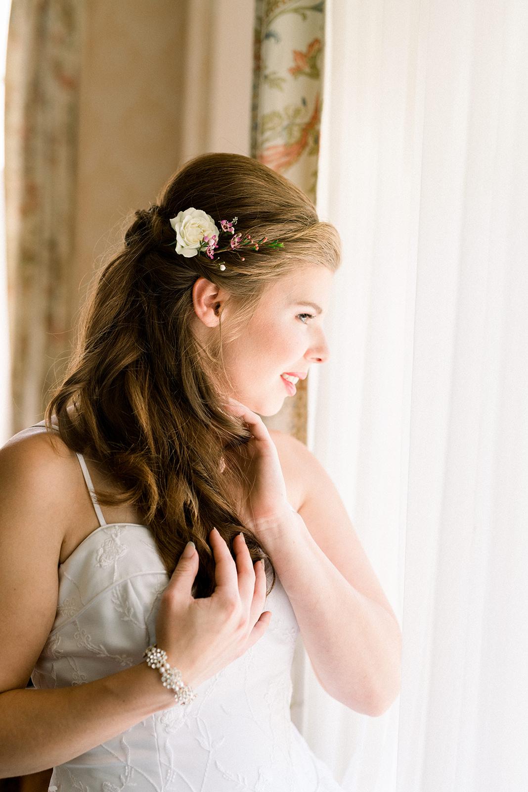 Cairnwood Estates wedding details37.jpg
