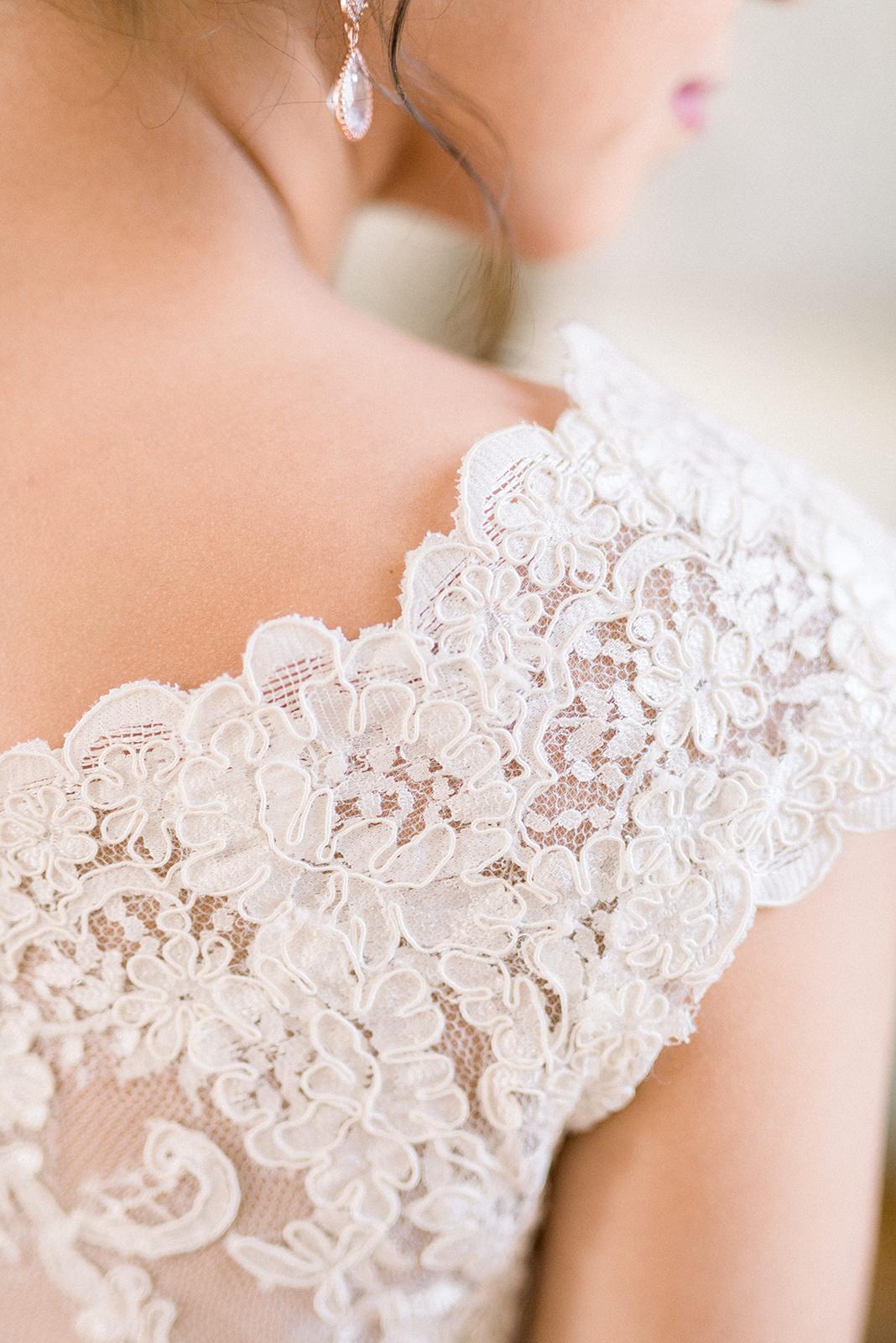 Cairnwood Estates wedding details39.jpg