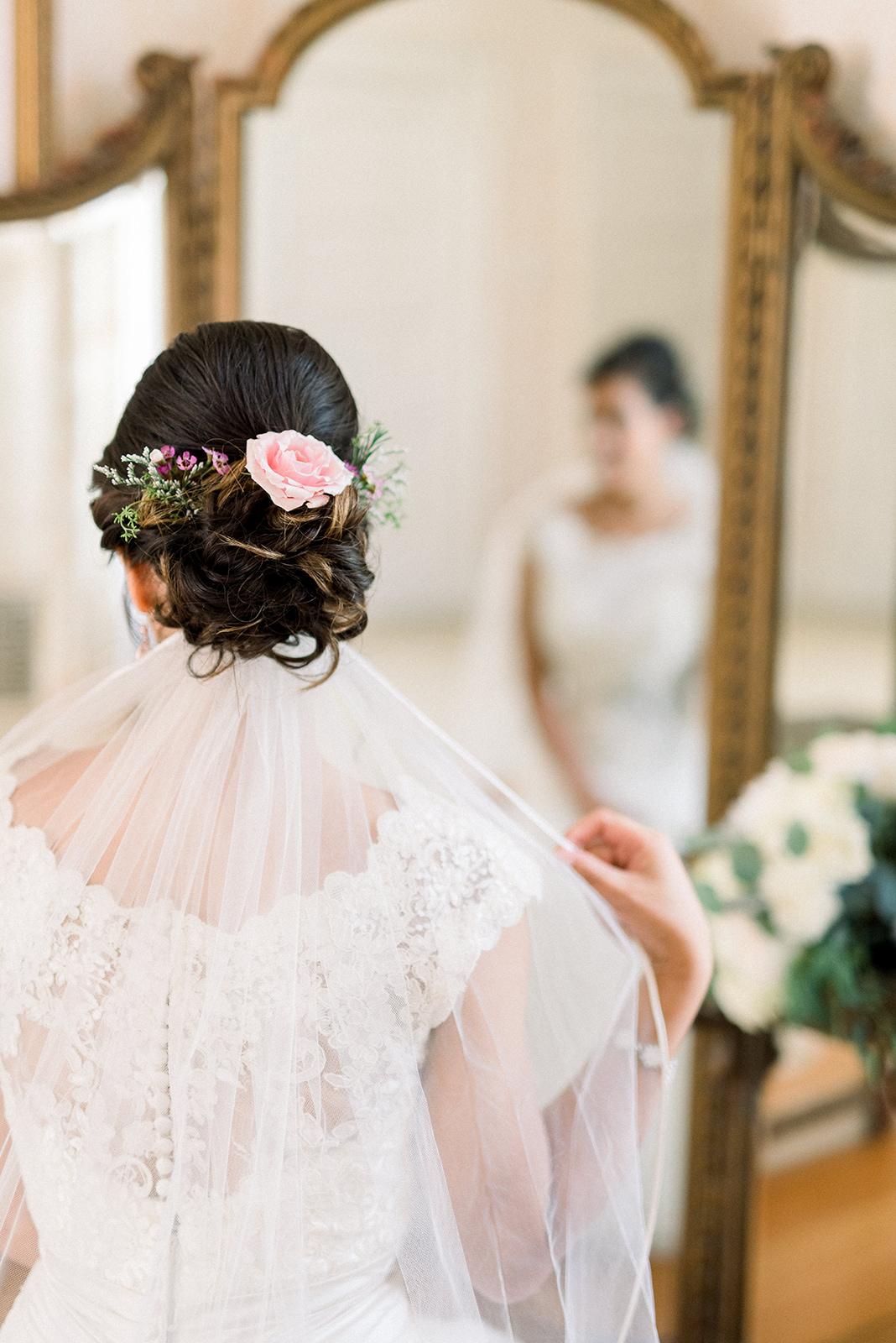 Cairnwood Estates wedding details42.jpg