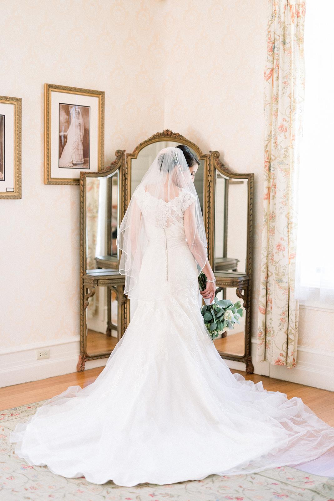 Cairnwood Estates wedding details44.jpg