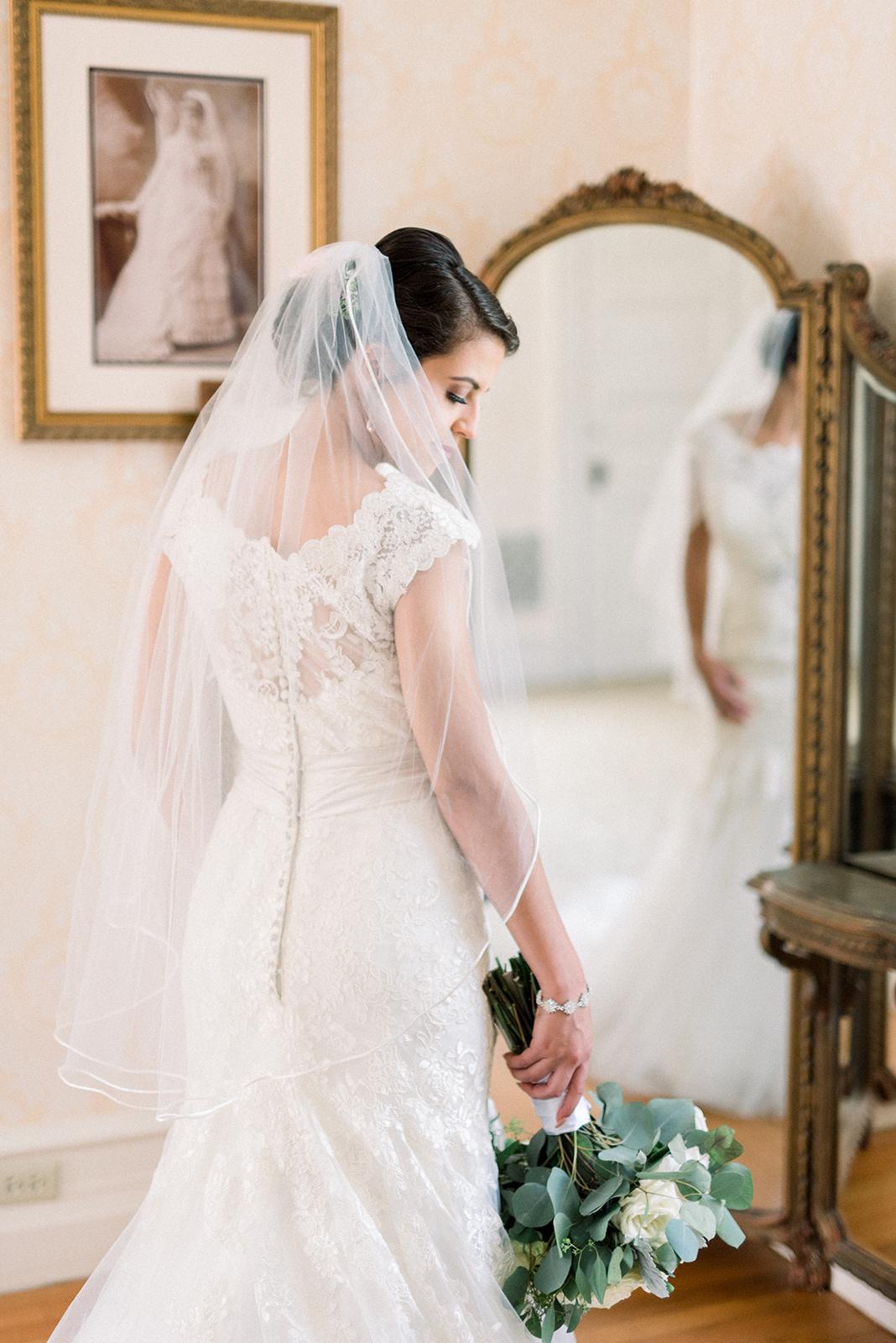 Cairnwood Estates wedding details45.jpg
