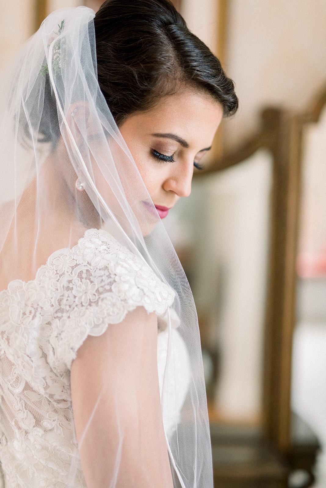 Cairnwood Estates wedding details46.jpg