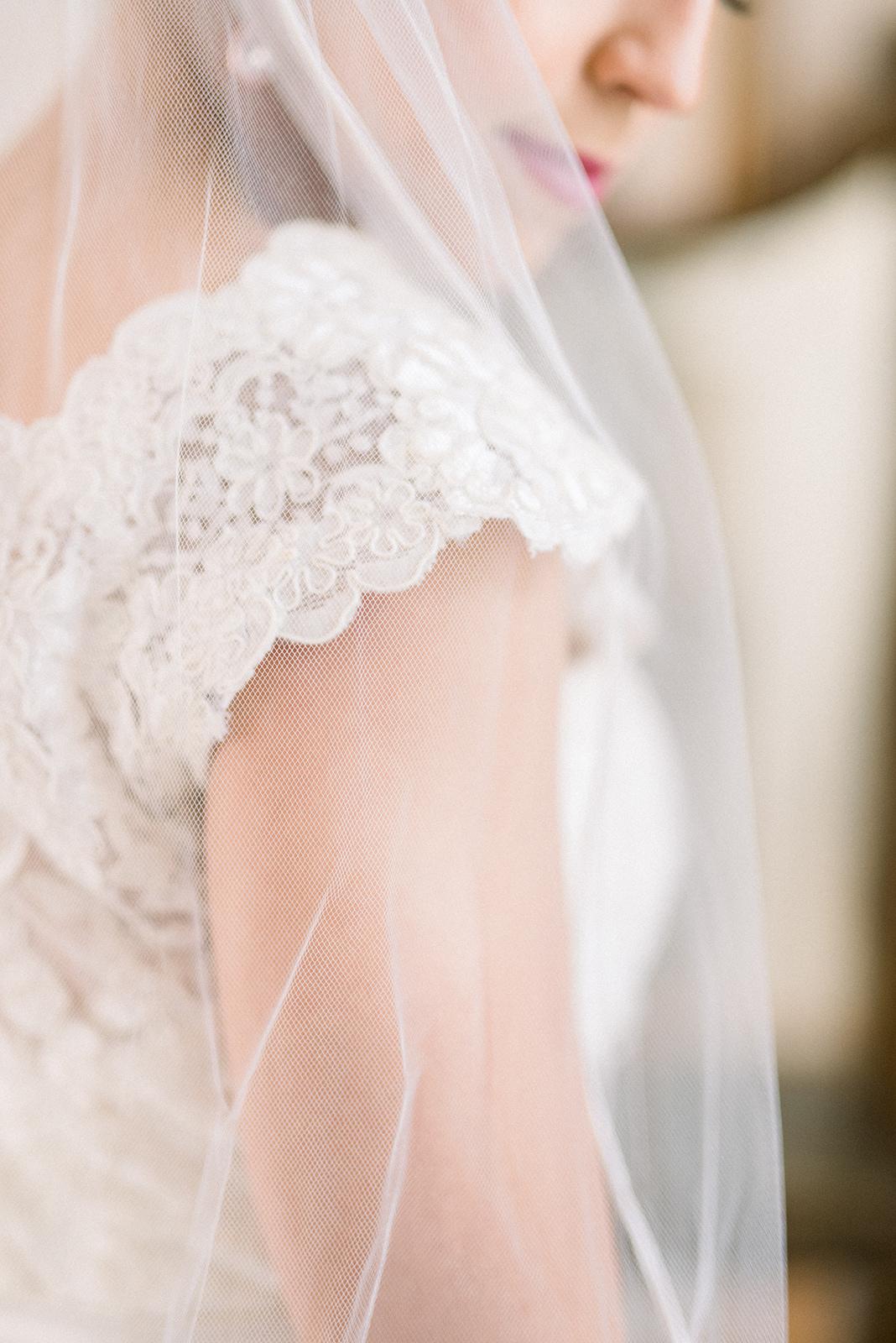 Cairnwood Estates wedding details47.jpg