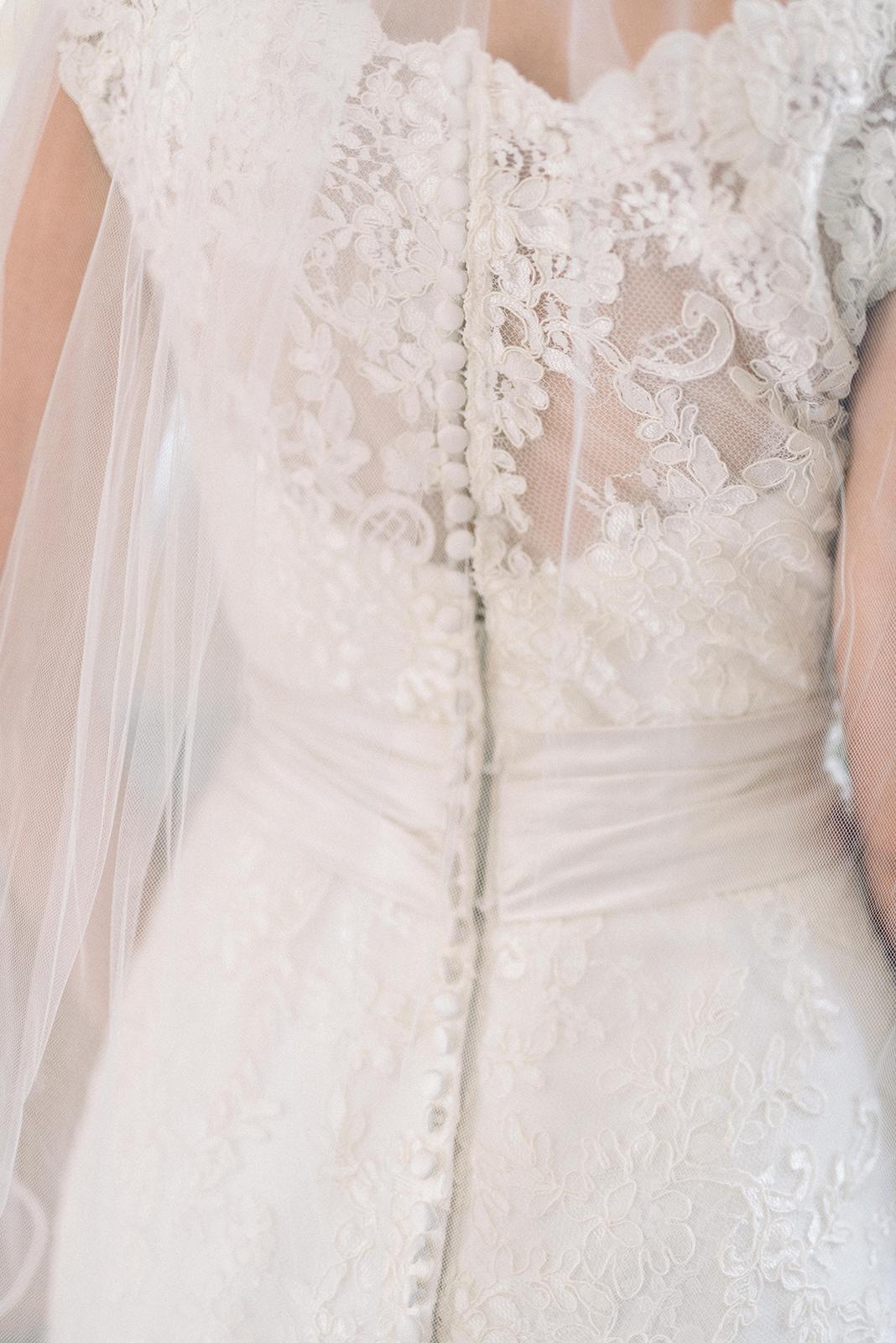 Cairnwood Estates wedding details49.jpg