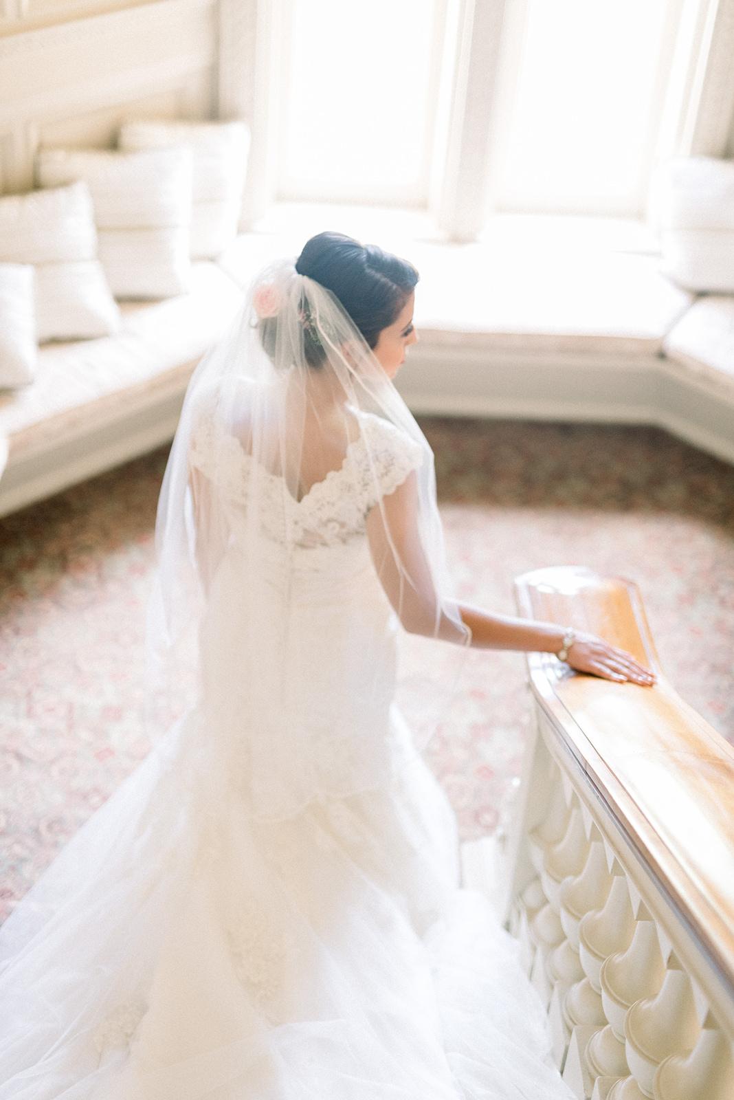 Cairnwood Estates wedding details51.jpg
