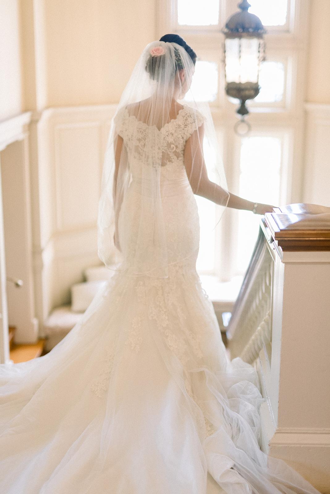 Cairnwood Estates wedding details50.jpg