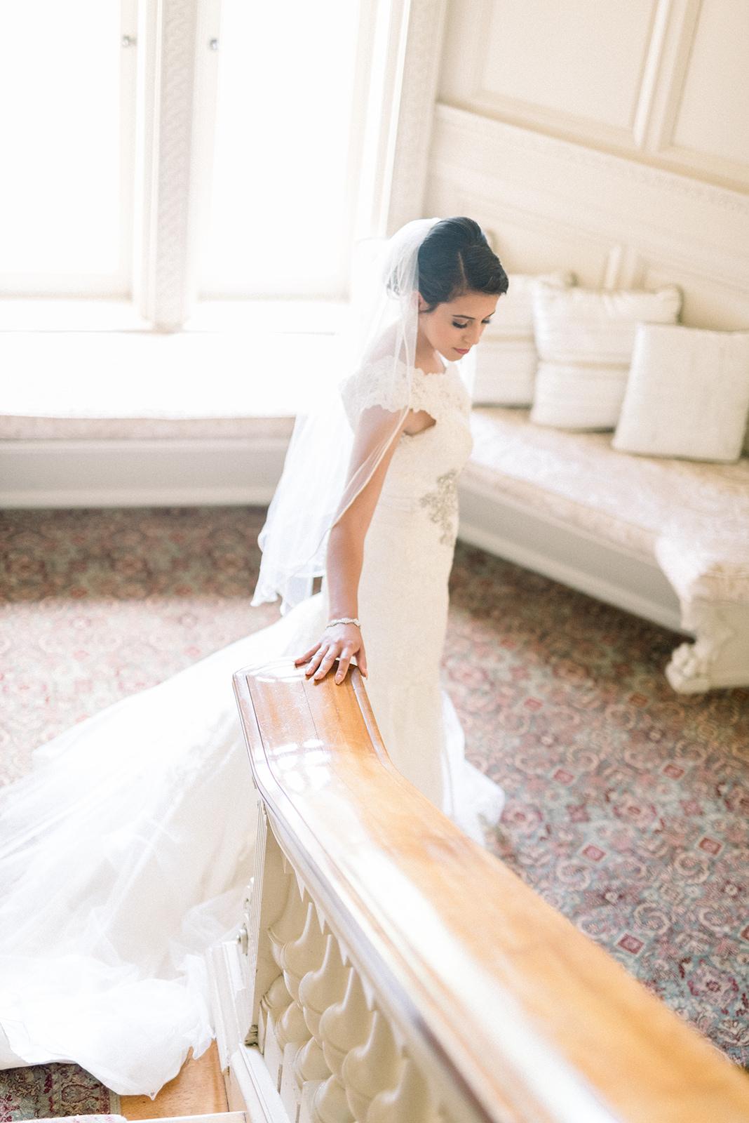 Cairnwood Estates wedding details53.jpg