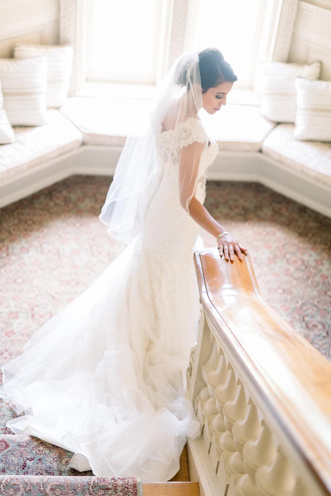 Cairnwood Estates wedding details52.jpg