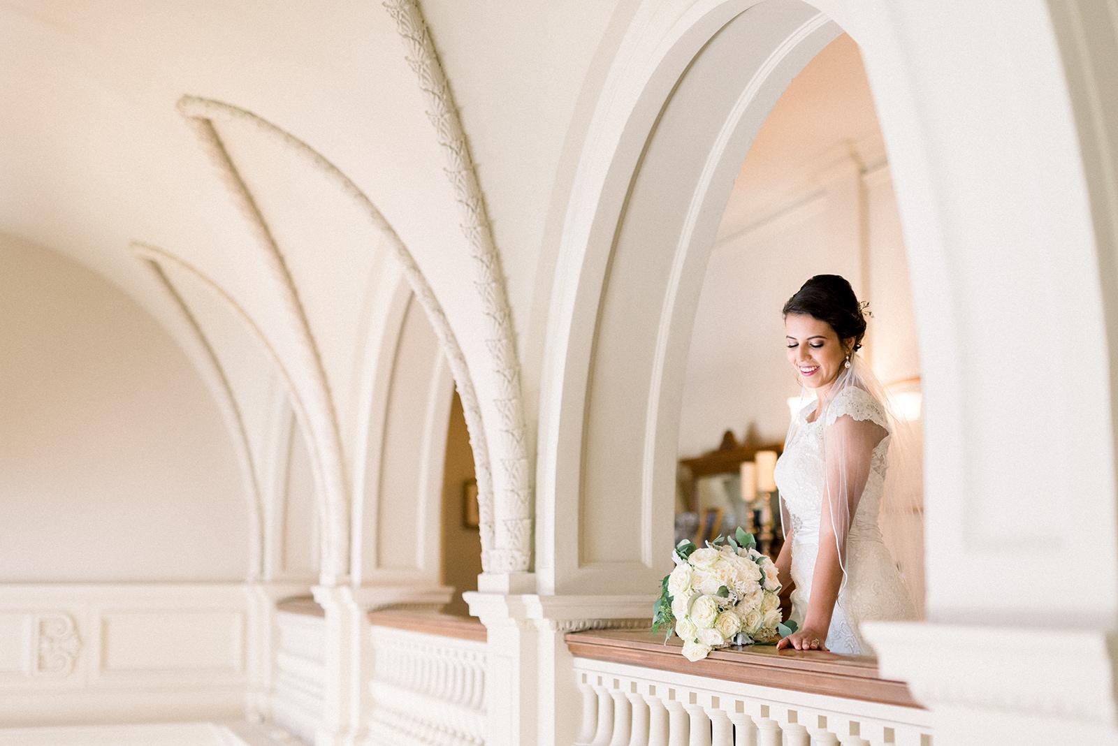 Cairnwood Estates wedding details54.jpg