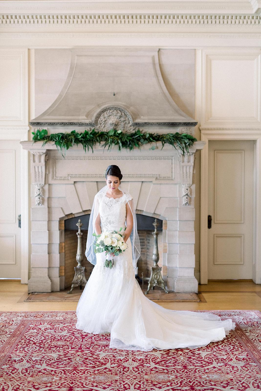 Cairnwood Estates wedding details56.jpg
