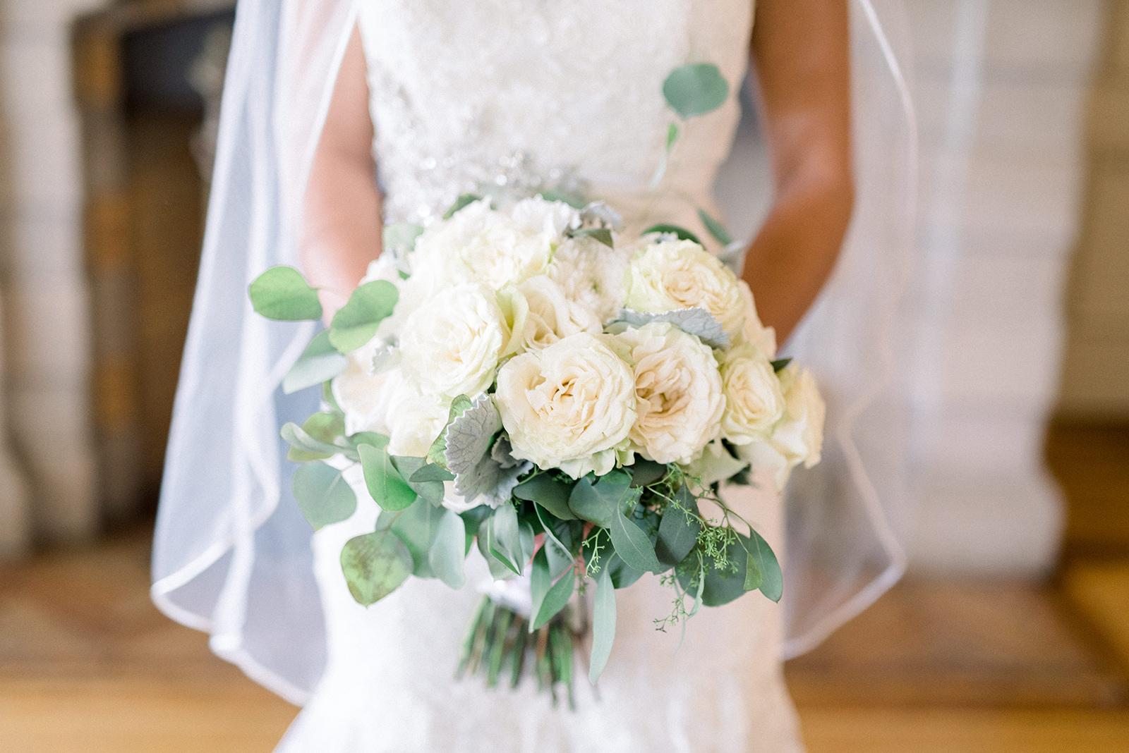 Cairnwood Estates wedding details57.jpg